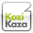 Kozikaza logo icon