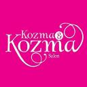 Kozma And Kozma logo icon