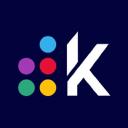 Kozoom logo icon