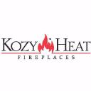 Kozy Heat logo icon