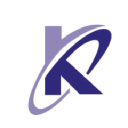 Kp Industries logo icon
