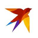 Kp logo icon