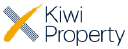 Kiwi Property logo icon