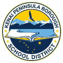Kenai Peninsula Borough School District