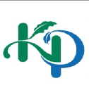 Kpc Products Inc logo icon