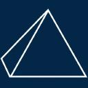 K&P Computer Service und Vertriebs GmbH logo