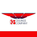 Logo of KpCeilings Ltd