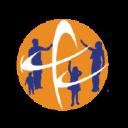 Kpc Health logo icon