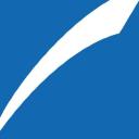 Kpcu logo icon