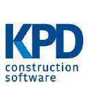 Kpd logo icon