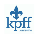 Kpff logo icon