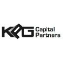 Kpg Capital Partners logo icon