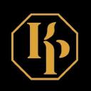 Kuwait Protocol on Elioplus