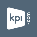 Kpi logo icon