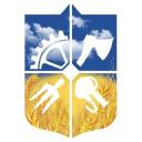 О logo icon