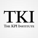 Kpiinstitute logo icon