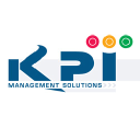 Kpims logo icon