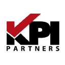 KPI Partners on Elioplus