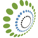 Kpi Recruitment logo icon