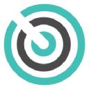 Kp Itarget logo icon