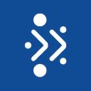Krajowy Punkt Kontaktowy logo icon