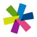 Kitchener Public Library logo icon