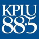 Kplu logo icon