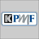 Kpmf logo icon