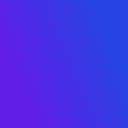 KPMG US Careers
