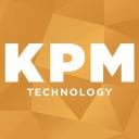 By Kpm Technology logo icon