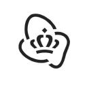 Kpn Vandaag logo icon