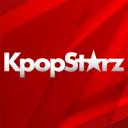 Kpop Starz logo icon