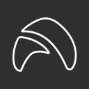 K-POS Software logo