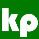 Kp Pharmaceutical Technology, Inc logo icon