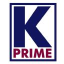 K'(Prime) Technologies logo
