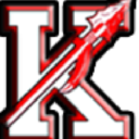 Keyport High School logo icon