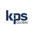 Kps Global® logo icon