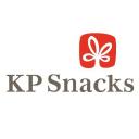 Kp Snacks logo icon