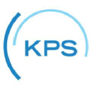 Knowledge Powered Solutions Ltd logo