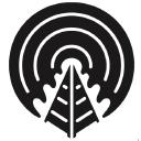 Kpsu logo icon
