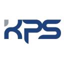 Kps News logo icon