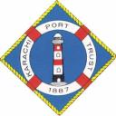 Karachi Port Trust logo icon