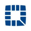 Kpt logo icon