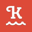 Kptn Cook logo icon