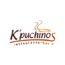 K'puchinos Restaurante-Bar logo