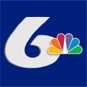 Kpvi logo icon