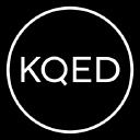 Kqed logo icon