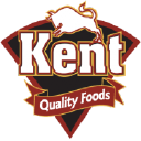 Kent Quality Foods logo icon