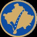 Kqz logo icon