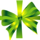 Krabbendam Kadoverpakking logo icon